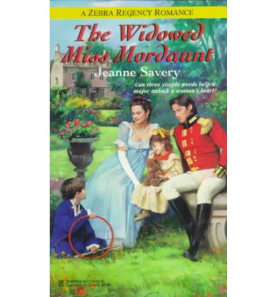 Historical Romance Free Ebook Downloading Sites