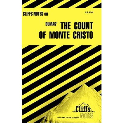 count of monte christo book analysis Read common sense media's the count of monte cristo review, age rating, and   might get mad and not like the movie because its not very true to the book.
