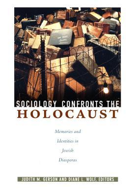 sociology and the holocaust In sociology, rationalization (or rationalisation) is the replacement of traditions, values, and emotions as motivators for behavior in society with concepts based on rationality and reason for example, the implementation of bureaucracies in government is a kind of rationalization, as is the construction of high-efficiency living spaces in.