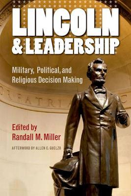 book report lincoln on leadership Executive summary of president lincoln's leadership principles published by david thurber on dec 19, 2016 in 1861, abraham lincoln became the president .