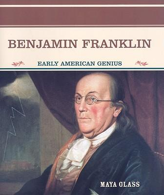 a report on the life and accomplishments of benjamin franklin Benjamin franklin: an american life it is probably impossible to capture the essence of benjamin franklin's nature but this biography does it as report.