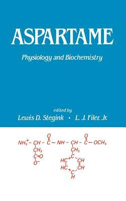 Aspartame : Physiology and Biochemistry
