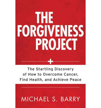 forgiveness project Despite extreme circumstances, their stories open the door to a society without  revenge all royalties from the sale of this book go to the forgiveness project.