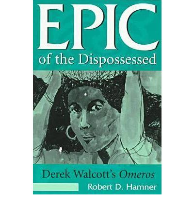 The Dispossessed Chapter 5 Summary - 251 words | Study ...