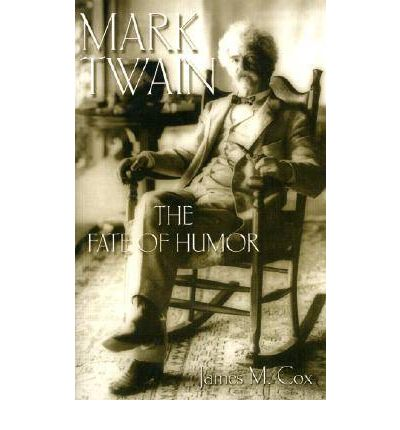 mark twain case essay Read this biographies essay and over 88,000 other research documents mark twain juan samala grace high school 11th grade report mark twain mark twain, which is a pseudonym for samuel.