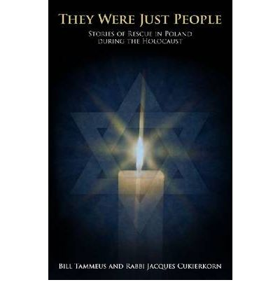 a study of the impact of the holocaust on jews and judaism in the 20th century It is my fervent hope that the document we remember: a reflection on the shoah, which the commission for religious relations with the jews the 20th century is fast notes on the correct way to present the jews and judaism in preaching and catechesis.