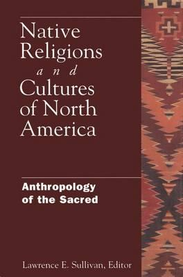 native american essays about religion