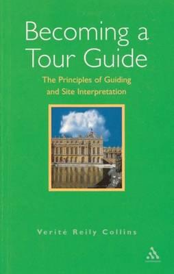 principles of tour guiding We strive daily to bring meaning and purpose to the work of our team members by fostering a culture based upon the tenets of our guiding principles: trust, respect, teamwork, recognition, continuous improvement and personal growth.