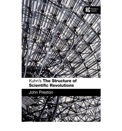 thomas kuhn the structure of scientific The structure of scientific the structure of scientific revolutions thomas s kuhn sense shared solution solved sort structure suggest t s kuhn techniques.