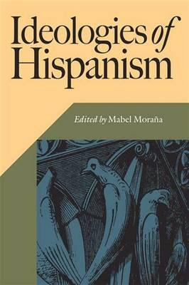 hispanic cultural essays Hispanic american diversity – essay sample the culture of a hispanic american also depends on how assimilated to american culture the individual is.