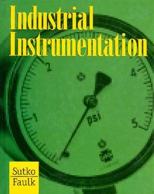 industrial instrumentation • practical safety instrumentation and shut-down systems for industry • practical process control for engineers and technicians • practical programming for industrial control – using (iec.