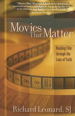 Movies That Matter