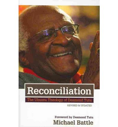 the life and contributions of desmond tutu to racial equality Archbishop desmond tutu: the life of a priest and and that religion could be a powerful tool for advocating racial equality and contributions.