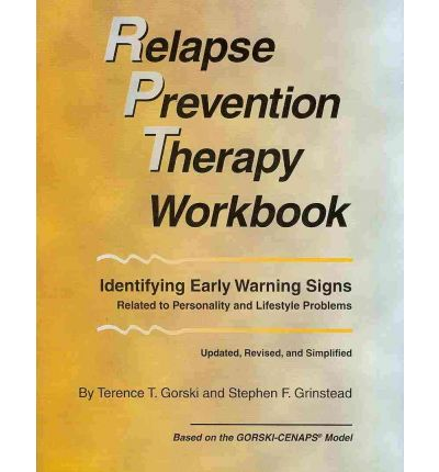effectiveness of relapse prevention therapy Keywords: schizophrenia, cost-effectiveness, relapse prevention, cost-benefit, indirect analysis, event avoided, hospitalization avoided, brexpiprazole this work is published and licensed by dove medical press limited.