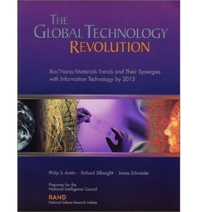 The Global Technology Revolution