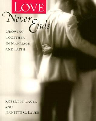 dating marriage and love lauer