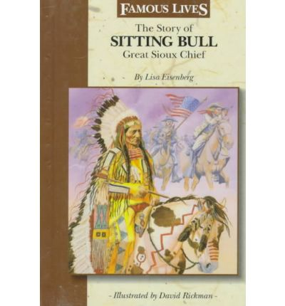 an analysis of the history of sitting bull in the biography of gary c anderson Sitting bull and the paradox of lakota nationhood (library of american biography series) (2nd edition)  by gary c anderson paperback $2817 $ 28 17 $3220 prime.