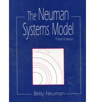 the neuman systems model essay