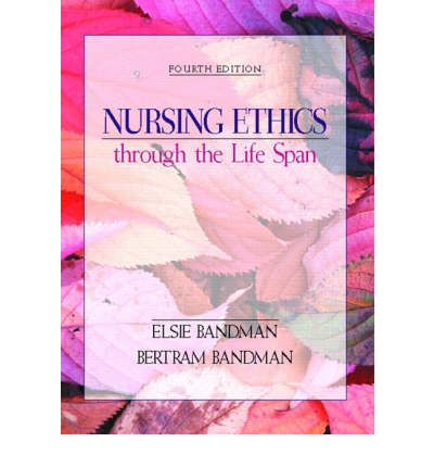 nursing ethics and sociology This assignment requires you to design a research-based code of ethics for an organization and to report it in a  nursing ethical issues, sociology assignments,.