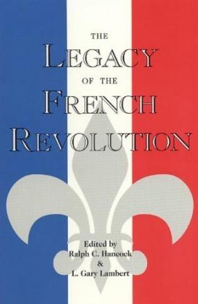 the implications of the american and french revolution The french revolution fished widespread american support in its early phase, but when the king was executed it polarized american opinion and played a major role in shaping american politics president george washington declared neutrality in the european wars, but the polarization shaped the first party system.