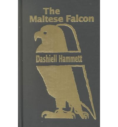 an analysis of personality of sam spade in the maltese falcon Maltese falcon (1941) sam spade isn't the archetypal noir detective but he is close, he shows the cool command, the detective skills and the hard-boiled cynical nature found in the noir detective however his character lacks a certain trait.