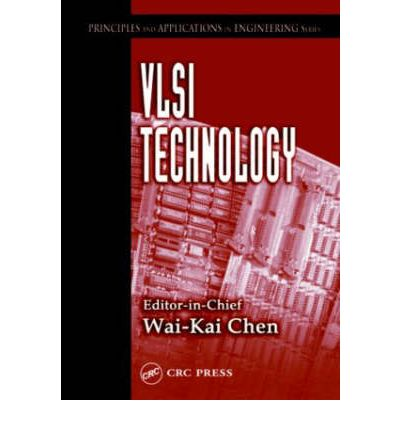 Technology vlsi of application pdf