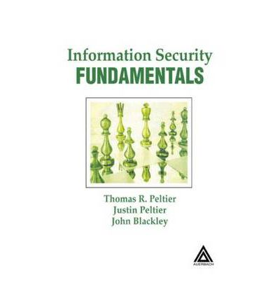 information security fundamentals essay 2018-5-17 an introduction to pki (public key infrastructure) pki is a security architecture that has been introduced to provide an increased level of confidence for exchanging information over an increasingly insecure internet.