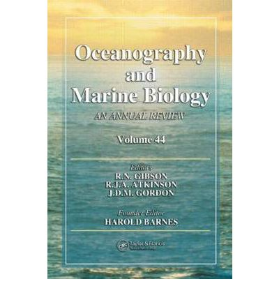 marine biology literature review Marine literature review mass spectrometry bulletin oceanographic literature review agi's bibliography and index of geology aquatic sciences and fisheries abstracts research paper - provides novel original data on a research topic in marine chemistry these.