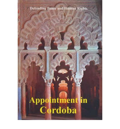 Appointment in Cordoba