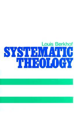 Téléchargement d'ebook pour ipad Systematic Theology PDF RTF