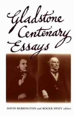 gladstone centenary essays Browse and read gladstone centenary essays gladstone centenary essays following your need to always fulfil the inspiration to obtain everybody is now simple.