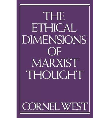 the lesson marxist criticism With marxism, as with many of the other theories i discuss, one lesson plan is represented in the marxism/application link.