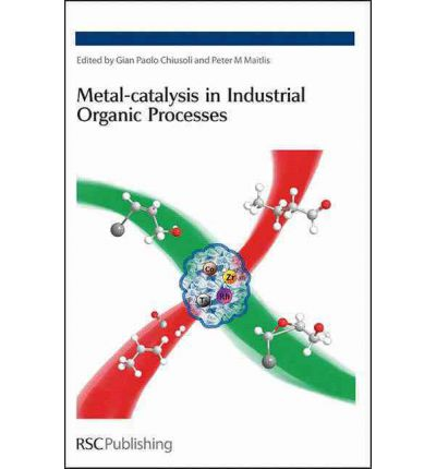 organic and metal-catalyzed electrosynthesis Metal-catalyzed electrochemical diazidation of alkenes niankai fu  redox catalysis in organic electrosynthesis: basic principles and recent.
