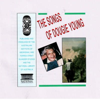 The Songs of Dougie Young