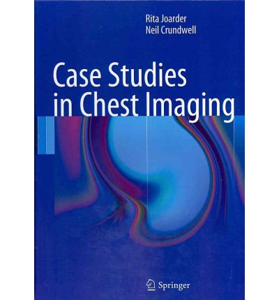 pathology case studies book A unique case-based molecular approach to understanding pathology pathology: a modern case study is a concise, focused text that emphasizes the molecular and.