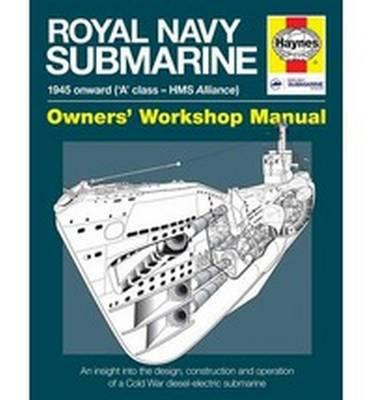 Ships shipping   Free downloadable books sites!