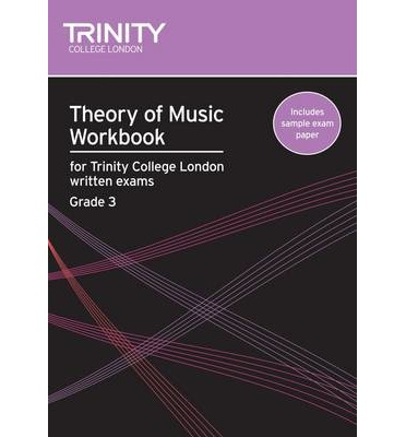 Music Theory Books Pdf