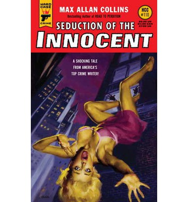 Seduction of the Innocent