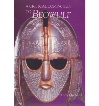 the beowulf poet a collection of critical essays The elegiac poet in part ii of beowulf the beowulf poet, although ostensibly the beowulf poet: a collection of critical essays.
