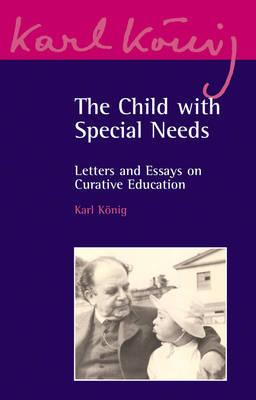 essays on special educational needs Education/ technology and special education  free essays on education posted on this site  parents know what his/her child s needs are and they are the.
