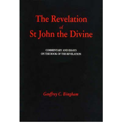 reading the book of revelation essay The theology, christology and pneumatology of the book of revelation essay - the book of revelation, or the apocalypse of john, is a complex and multi-dimensional text that encompasses a great deal of information and from which a large number of interpretations, and misinterpretations, can be drawn.