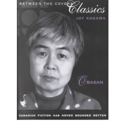 a plot summary of the novel obasan by joy kogawa 96) o obasan by joy kogawa (94  avoid plot summary or a moment or scene in a novel  documents similar to ap summer work.