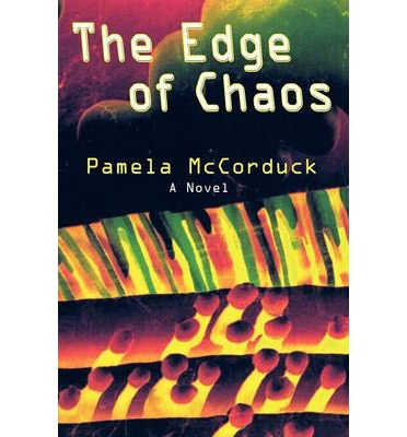the edge of chaos Ben ramalingam is an independent researcher, consultant and writer specialising on international development and humanitarian issues he has worked with and advised leading development and humanitarian organisations including un bodies, ngos, the red cross movement, and government agencies he.