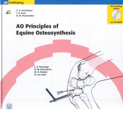 ao osteosynthesis Plate osteosynthesis is performed using  nal fixator (lif) osteosynthesis with  angular sta- bility: this  uniform size, ao has developed a variety of.