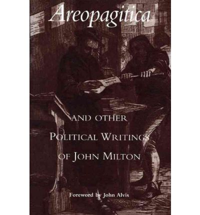essays on areopagitica Areopagitica summary supersummary, a modern alternative to sparknotes and cliffsnotes, offers high-quality study guides that feature detailed chapter summaries and analysis of major themes.
