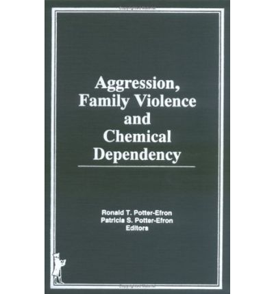 Aggression, Family Violence And Chemical Dependency. Car Insurance Special Offers Grey Acura Tl. Indiana Cheap Auto Insurance. Health Administration Job Outlook. Mortgage Loan Underwriter Online Backup Apple. Chrysler Dealership Arlington Tx. Medical Alert System With Gps. What Causes Stunted Growth Making Mobile Apps. Discover Debt Consolidation Loan