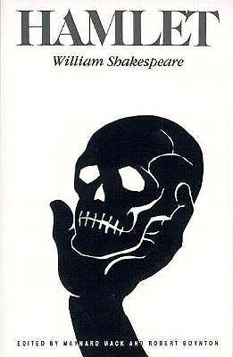 a literary analysis of the tragedy of hamlet by william shakespeare Analysis of hamlet's morality corruption in william shakespeare's hamlet shakespeare, william the tragedy of claudius, hamlet, literature, morality.