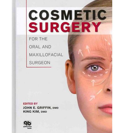 Agree oral and maxillofacial surgery inc speaking