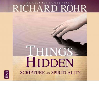Things Hidden