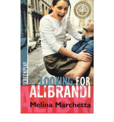 Looking for alibrandi essays